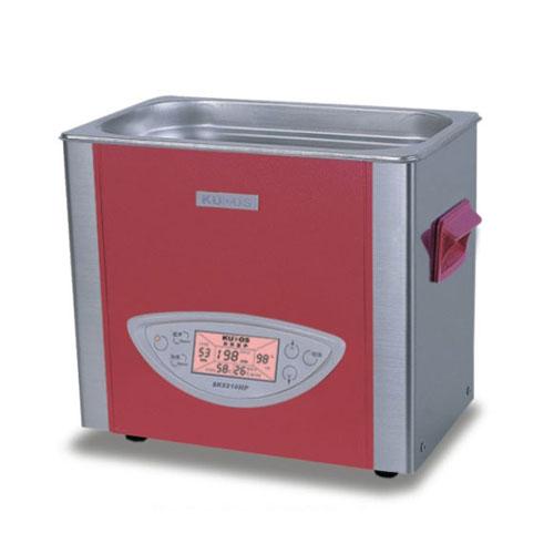 上海科导SK3210HP功率可调加热型超声波清洗器