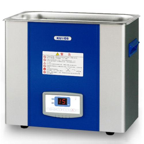 上海科导SK2200G低频带脱气超声波清洗器