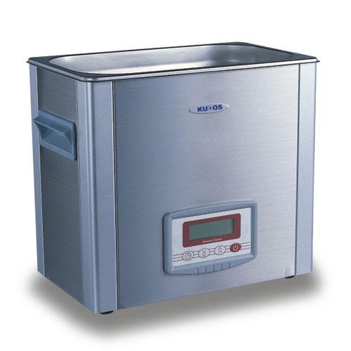 上海科导SK3200H高频超声波清洗器