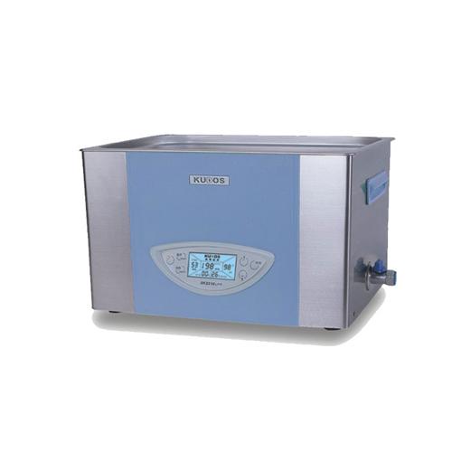 上海科导SK6200LHC双频台式超声波清洗器