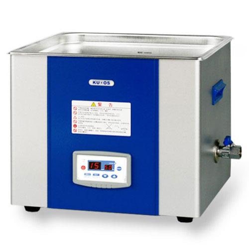 上海科导SK7200BT低频加热型超声波清洗器
