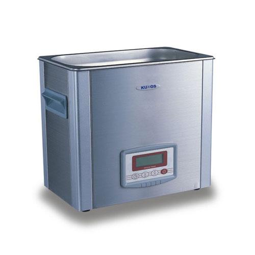 上海科导SK2200H高频声波清洗器