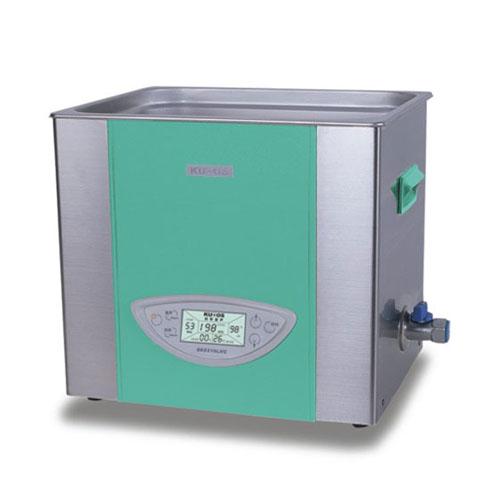 上海科导SK5200HP功率可调台式超声波清洗器