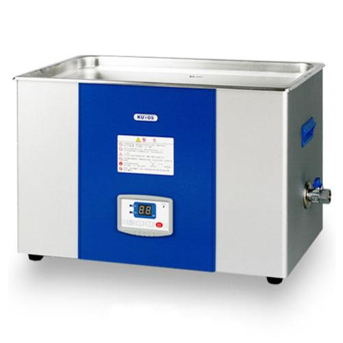 上海科导SK8300G低频带脱气超声波清洗器