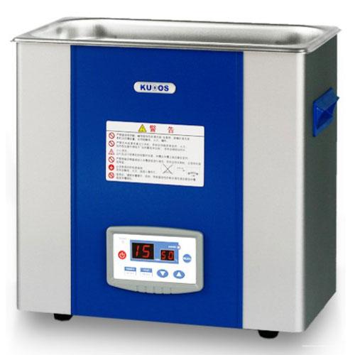 上海科导SK2200BT低频加热型超声波清洗器