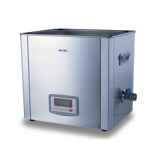 上海科导SK250H高频超声波清洗器