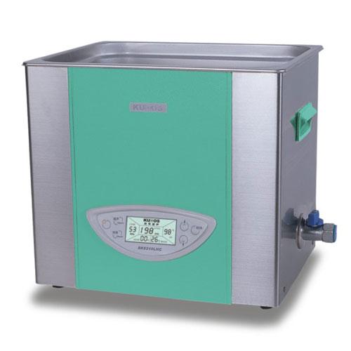 上海科导SK7200HP功率可调台式超声波清洗器