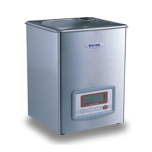 上海科导SK1200H高频超声波清洗器