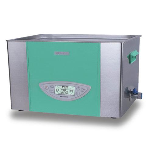 上海科导SK6200HP功率可调台式超声波清洗器