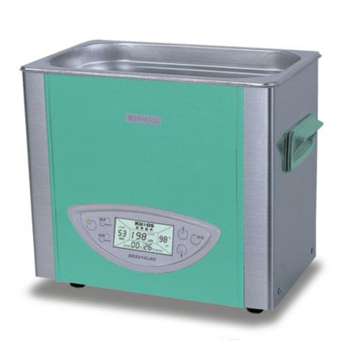 上海科导SK3200HP功率可调台式超声波清洗器