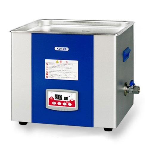 上海科导SK7200GT低频带脱气加热型超声波清洗器