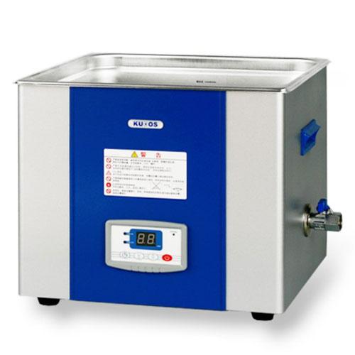 上海科导SK7200B低频台式超声波清洗器