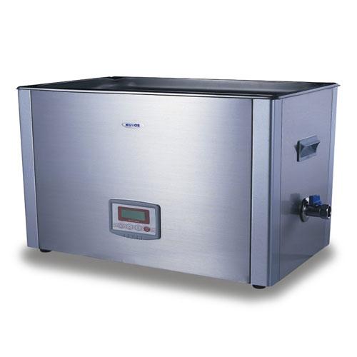 上海科导SK8200H高频超声波清洗器
